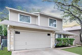Single Family for sale in 7812 Palacios DR, Austin, TX, 78749