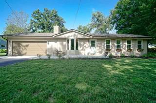 Single Family for sale in 2696 Timber, Rockford, IL, 61107