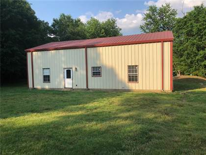 Residential Property for sale in 6941 Lost Beach  RD, Van Buren, AR, 72956