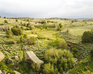 Land for sale in TBD Roger Canyon Road, Laramie, WY, 82051