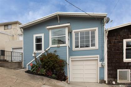 Residential for sale in 69 Mill Street, San Francisco, CA, 94134