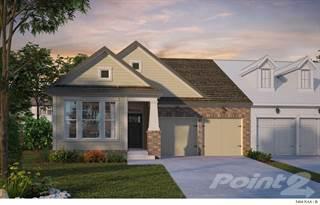 Single Family for sale in 244 Tanglewood Lane, Hendersonville, TN, 37075