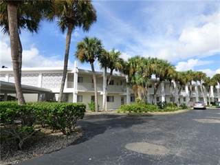 Condo for sale in 357 Joel BLVD 121, Lehigh Acres, FL, 33936