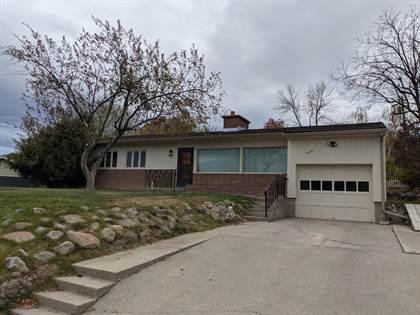 Residential Property for sale in 1409 Winne Avenue, Helena, MT, 59601