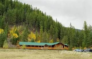 Residential Property for sale in 7177 Shorty Creek Road, Kingsgate, British Columbia