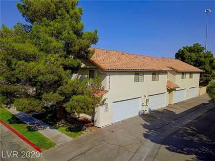 Multifamily for sale in 1332 Sunblossom Street, Las Vegas, NV, 89128
