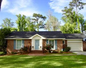 Single Family for sale in 1505 Gill St., Columbia, MS, 39429