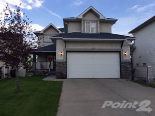 Residential Property for sale in 121 Chaparral Court SE, Calgary, Alberta