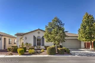Single Family for sale in 6533 COLLINGSWORTH Street, Las Vegas, NV, 89131