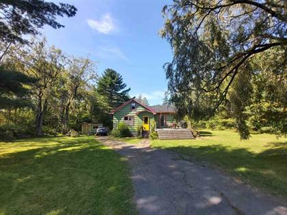 Residential Property for sale in 569 Horne Settlement Road, Enfield, Nova Scotia, B2T 1H2