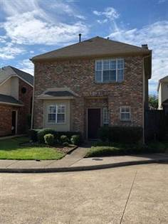 Residential Property for sale in 6016 Lloyd Court, Dallas, TX, 75252