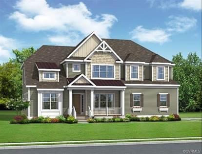 Residential for sale in 15901 Garston Lane, Midlothian, VA, 23112