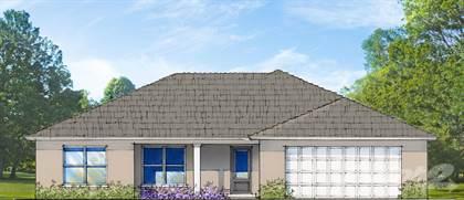 Singlefamily for sale in 2881 Emerson Drive SE, Palm Bay, FL, 32909