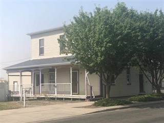 Single Family for sale in 207 W Main Street, Craigmont, ID, 83523