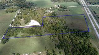 Farm And Agriculture for sale in Jingo Road, Louisburg, KS, 66053