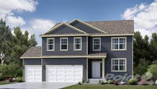 Single Family for sale in 15345 108th Place N, Maple Grove, MN, 55369