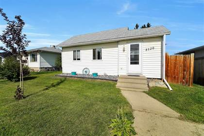 Residential Property for sale in 5120 52 Avenue, Rimbey, Alberta, T0C 2J0