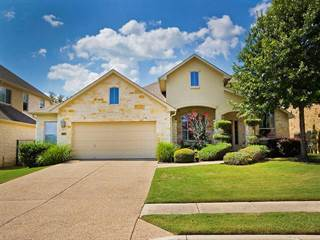 Single Family for sale in 11316 Hollister DR, Austin, TX, 78739