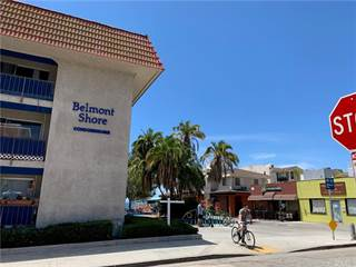 Condo for sale in 3939 E Allin E 205, Long Beach, CA, 90803