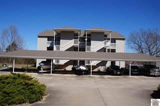 Condo for sale in 88 Deer Lake Lane Unit B-4, Murray, KY, 42071