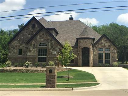 Residential Property for sale in 6311 W Poly Webb Road, Arlington, TX, 76016