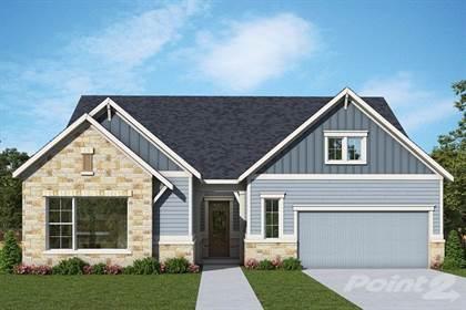 Singlefamily for sale in 6828 Bungalow Road, Flowery Branch, GA, 30542