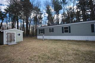 Residential Property for sale in 29 Lowell Road 49, Salem, NH, 03079