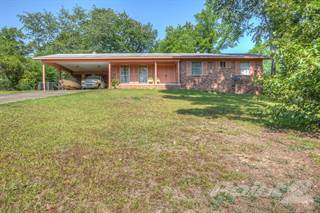 Residential Property for sale in 123 Hillsdale Terrace, Hot Springs, AR, 71901