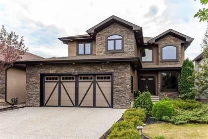 Single Family for sale in 1508 ADAMSON VW SW, Edmonton, Alberta, T6W0V4