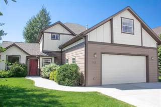 Residential Property for sale in 963 Harmon Way, Bozeman, MT, 59718
