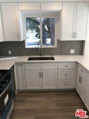 Condo for rent in 3345 HELMS Avenue, Culver City, CA, 90232
