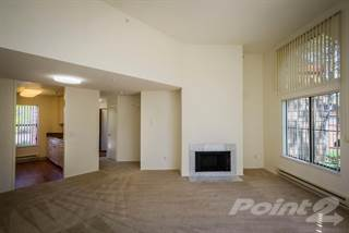 2-Bedroom Apartments for Rent in Redwood City | Point2 Homes