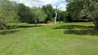Land for sale in 1006 Bayview Blvd, Portland, TX, 78374