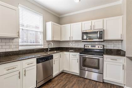 Apartment for rent in 11900 Newton Street, Westminster, CO, 80031