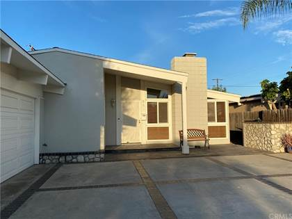 Residential Property for sale in 986 N Center Street, Orange, CA, 92867