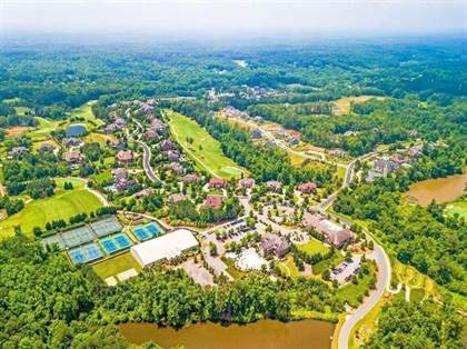 Lots And Land for sale in 1080 Kent Court, Milton, GA, 30004