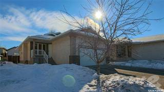 Residential Property for sale in 3746 Arnica PLACE, Regina, Saskatchewan, S4N 7P8