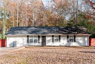 Single Family for sale in 384 Hemlock Drive, Lawrenceville, GA, 30046