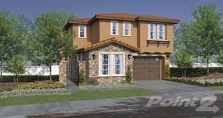 Single Family for sale in 35713 Esperia Way, Fallbrook, CA, 92028