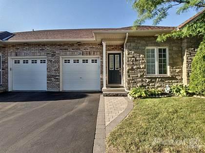 Condominium for sale in 566 Southridge Drive 26, Hamilton, Ontario, L9C 7W5