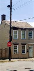 Single Family for sale in 1824 Rhine St, Pittsburgh, PA, 15212