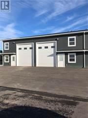 Industrial for rent in 3954 30 Street N, Lethbridge, Alberta, T1H6Z4