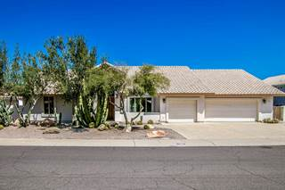 Single Family for sale in 1108 E SOUTHSHORE Drive, Gilbert, AZ, 85234