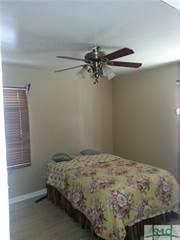 Single Family for sale in 1514 Heron Street, Savannah, GA, 31415