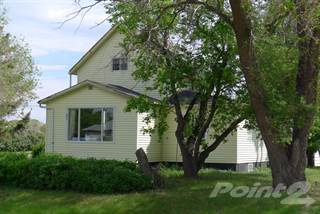 Residential Property for sale in 902 Ave M Perdue, SK, Perdue, Saskatchewan