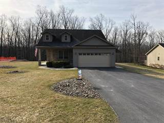 Single Family for sale in 360 Wertz Drive, Hollidaysburg, PA, 16648