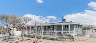 Residential Property for sale in 240 PAPAYA Street, El Paso, TX, 79915