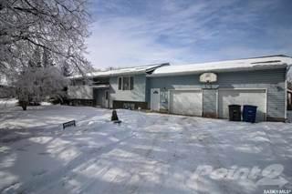Residential Property for sale in 114 Grey STREET, Cupar, Saskatchewan, S0G 0Y0