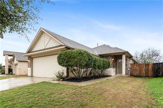 Single Family for sale in 2528 Winchell LN, Austin, TX, 78725