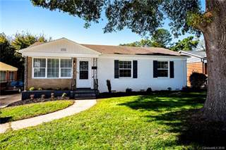 Single Family for sale in 1331 Orvis Street, Charlotte, NC, 28216